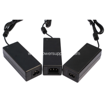 Universal Volt Input 9V8A Laptop Power Adapter